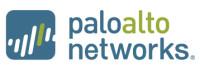 NEW Palo alto logo