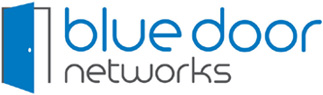 Bluedoor Networks